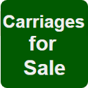 Carriages for Sale - Dragon Driving