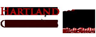 Hartland Carriages logo
